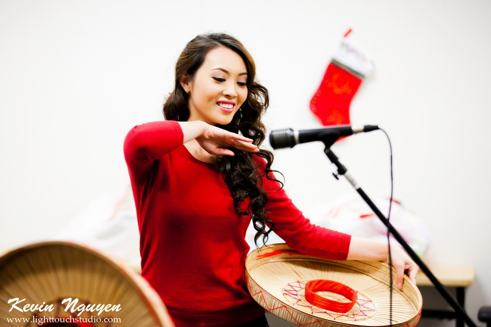 Contestant Practice-Rehearsal 2012 - Image 003