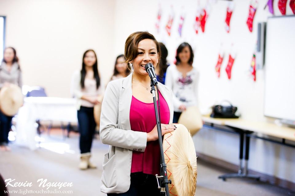 Contestant Practice-Rehearsal 2012 - Image 015