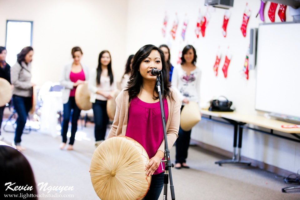 Contestant Practice-Rehearsal 2012 - Image 016