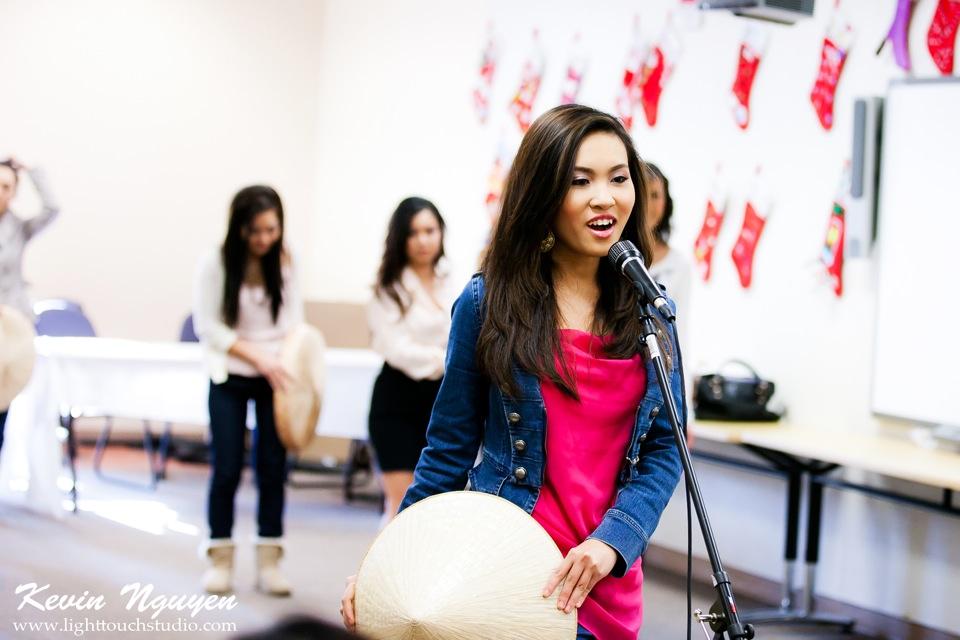 Contestant Practice-Rehearsal 2012 - Image 020