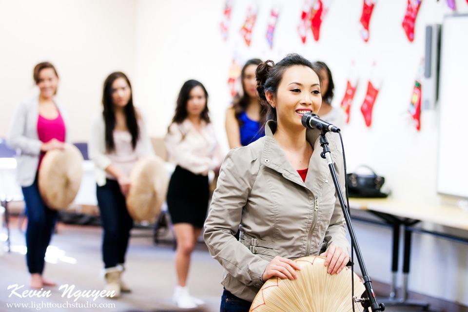 Contestant Practice-Rehearsal 2012 - Image 021