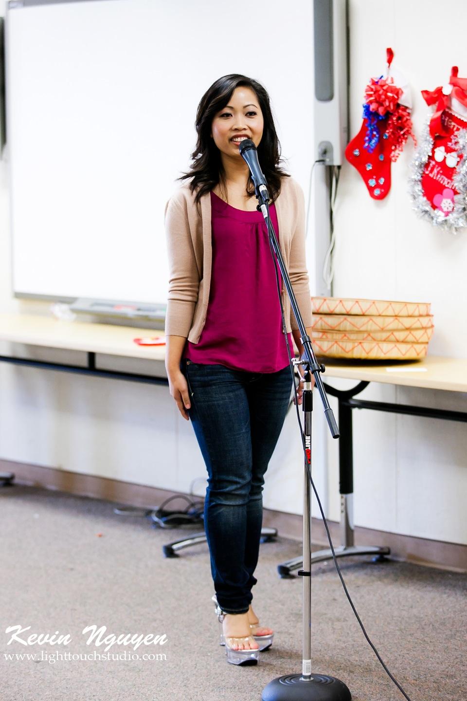 Contestant Practice-Rehearsal 2012 - Image 022