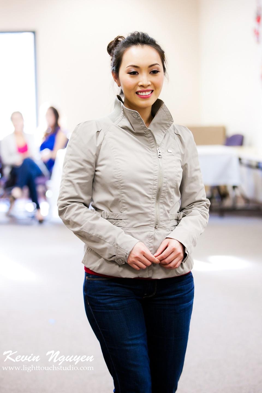 Contestant Practice-Rehearsal 2012 - Image 024