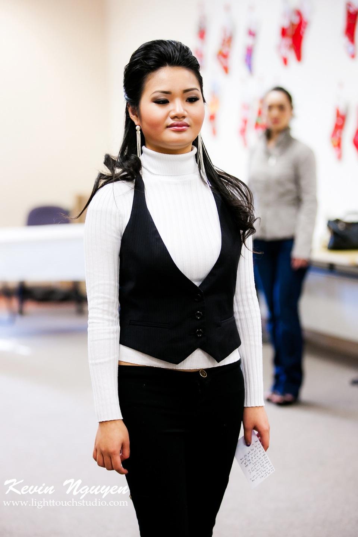 Contestant Practice-Rehearsal 2012 - Image 029