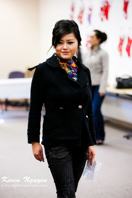 Contestant Practice-Rehearsal 2012 - Image 032