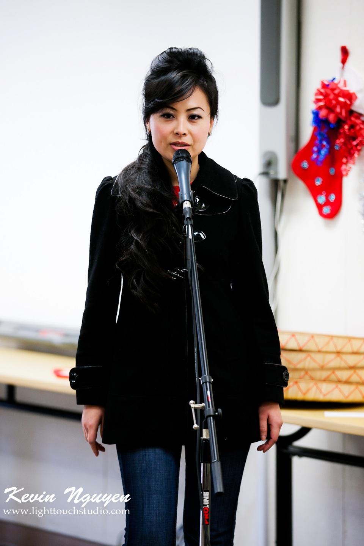 Contestant Practice-Rehearsal 2012 - Image 046