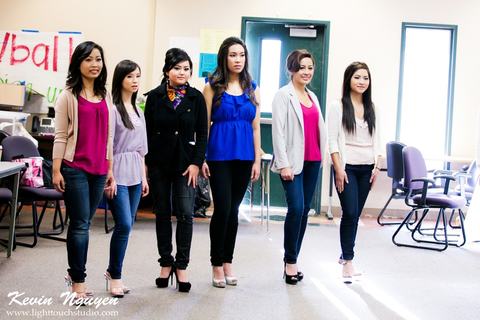 Contestant Practice-Rehearsal 2012 - Image 048