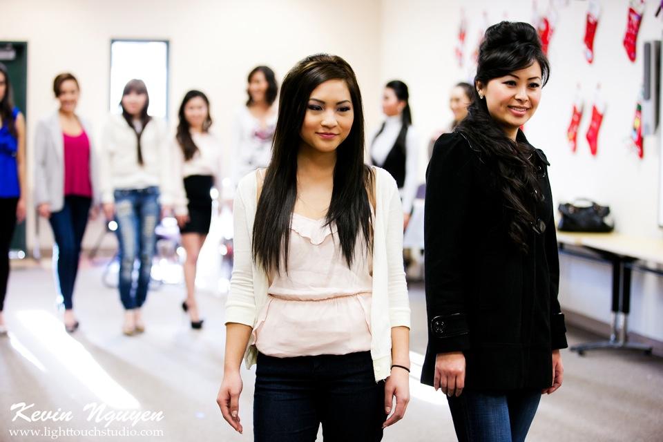 Contestant Practice-Rehearsal 2012 - Image 051