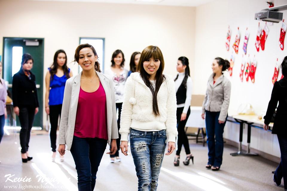Contestant Practice-Rehearsal 2012 - Image 052