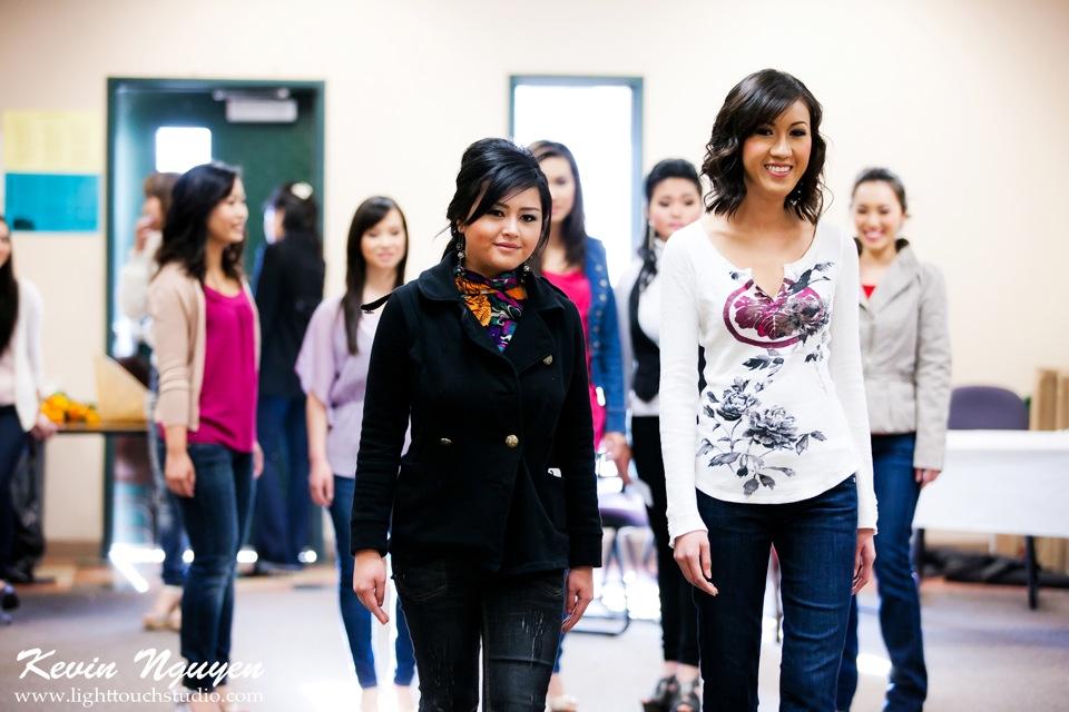 Contestant Practice-Rehearsal 2012 - Image 053