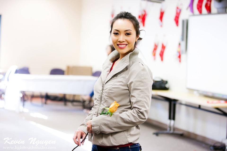 Contestant Practice-Rehearsal 2012 - Image 056