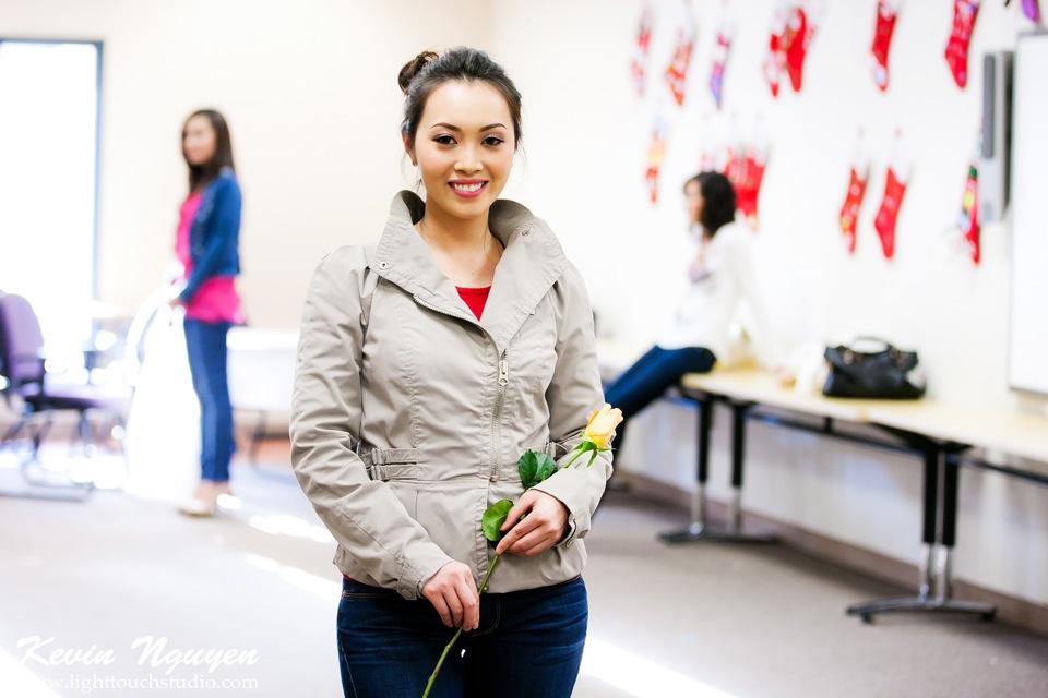 Contestant Practice-Rehearsal 2012 - Image 057