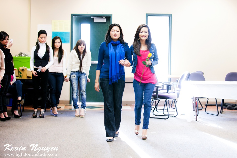 Contestant Practice-Rehearsal 2012 - Image 058