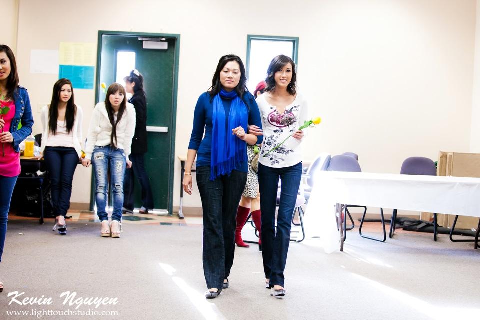 Contestant Practice-Rehearsal 2012 - Image 062