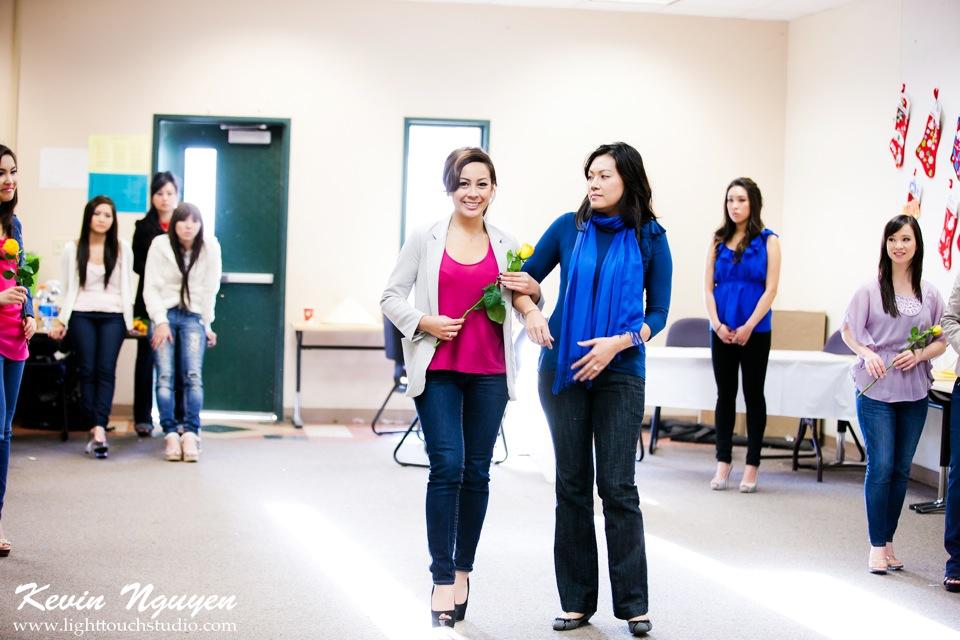 Contestant Practice-Rehearsal 2012 - Image 064