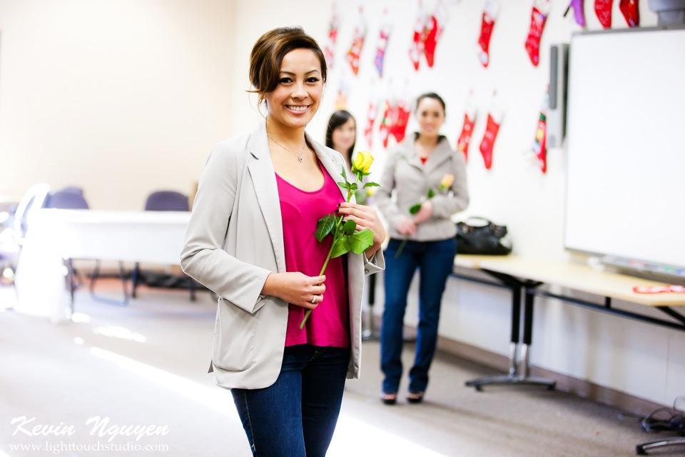 Contestant Practice-Rehearsal 2012 - Image 065