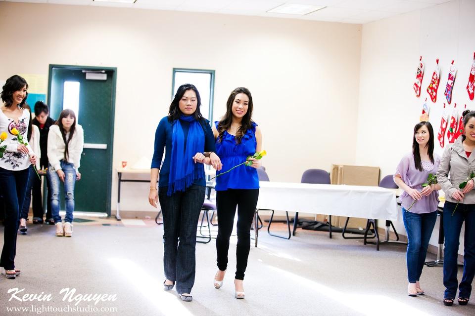 Contestant Practice-Rehearsal 2012 - Image 066