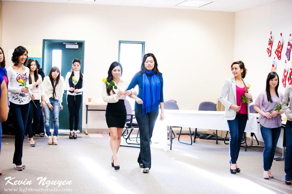 Contestant Practice-Rehearsal 2012 - Image 068