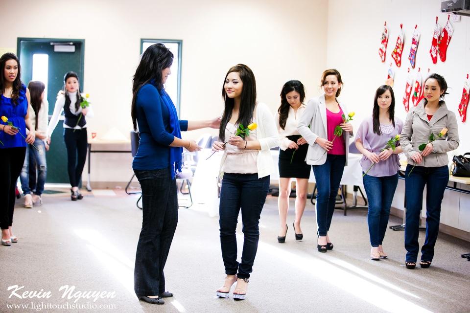 Contestant Practice-Rehearsal 2012 - Image 070