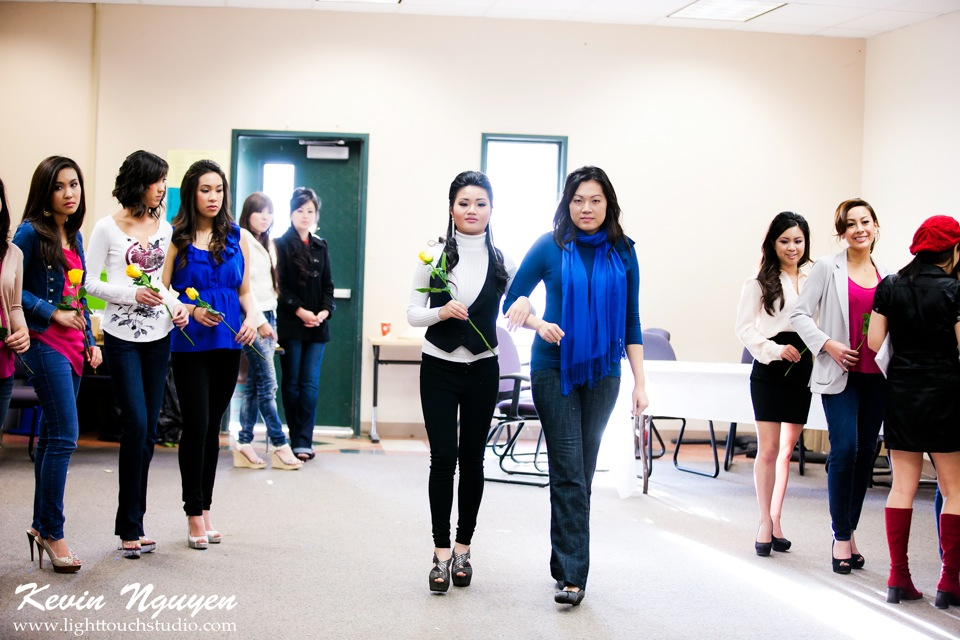 Contestant Practice-Rehearsal 2012 - Image 073
