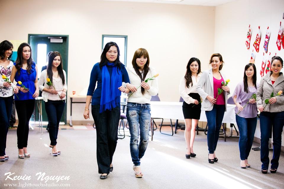 Contestant Practice-Rehearsal 2012 - Image 074