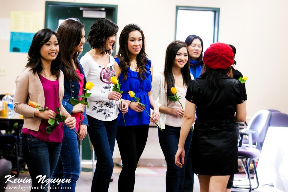 Contestant Practice-Rehearsal 2012 - Image 076