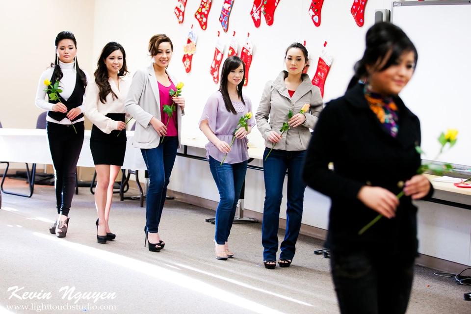 Contestant Practice-Rehearsal 2012 - Image 079