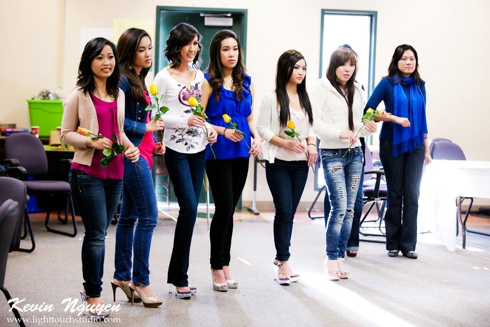 Contestant Practice-Rehearsal 2012 - Image 080