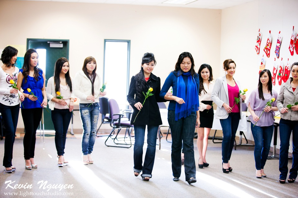 Contestant Practice-Rehearsal 2012 - Image 081