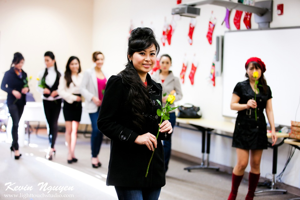 Contestant Practice-Rehearsal 2012 - Image 082