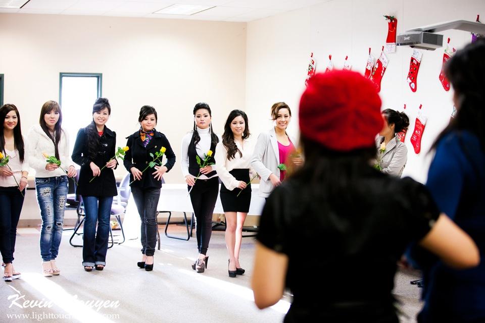 Contestant Practice-Rehearsal 2012 - Image 083