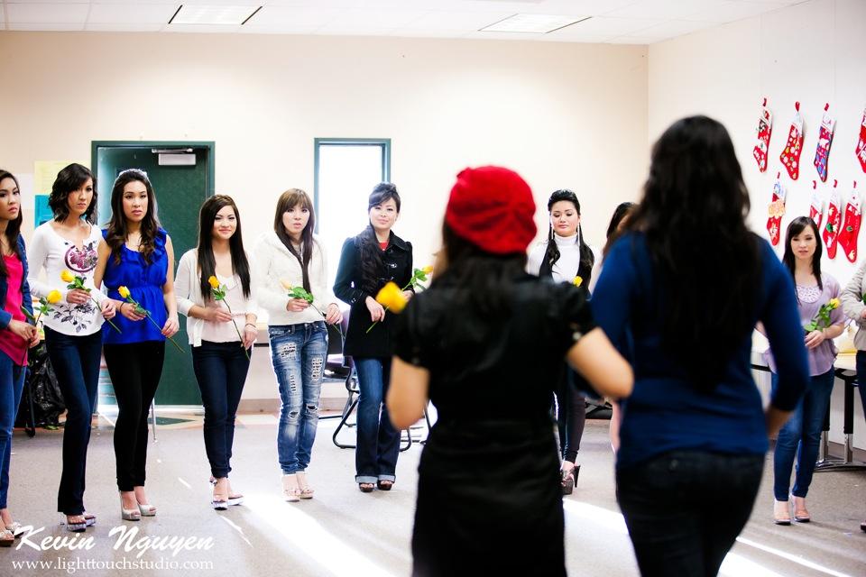 Contestant Practice-Rehearsal 2012 - Image 084