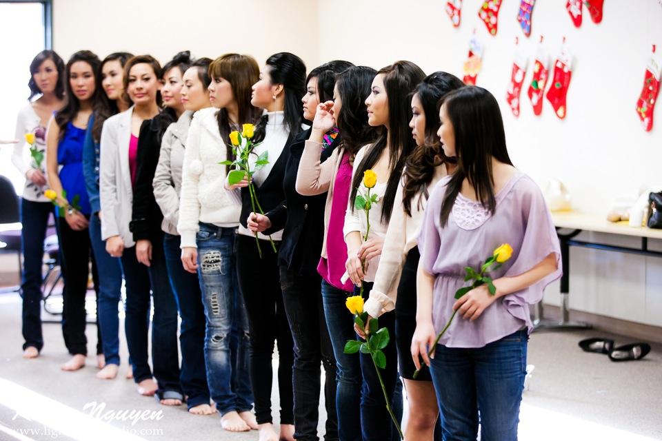Contestant Practice-Rehearsal 2012 - Image 087