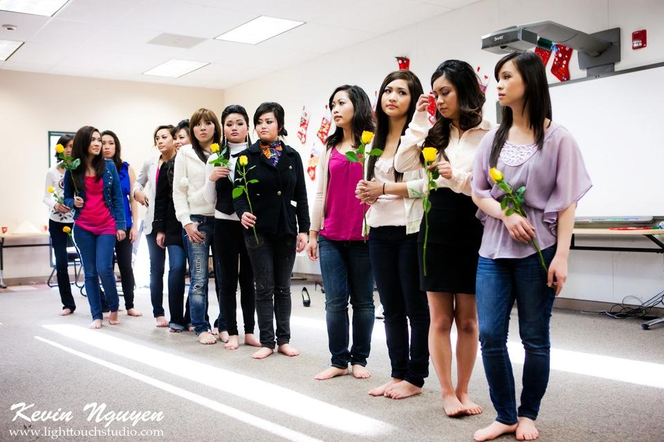 Contestant Practice-Rehearsal 2012 - Image 088