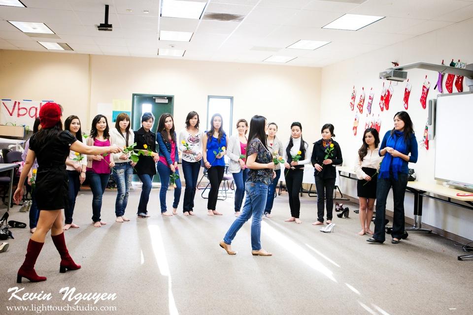 Contestant Practice-Rehearsal 2012 - Image 090