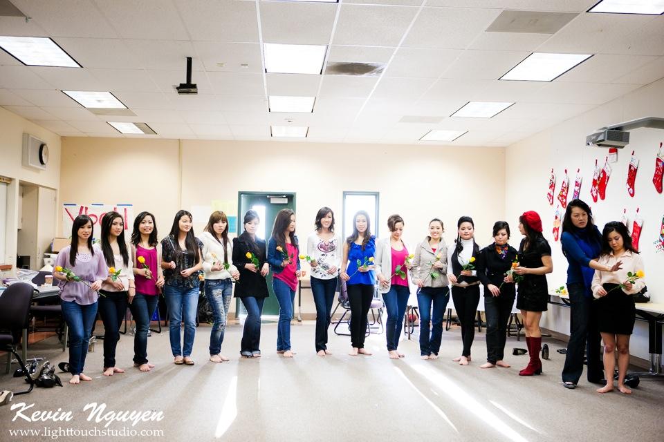 Contestant Practice-Rehearsal 2012 - Image 092