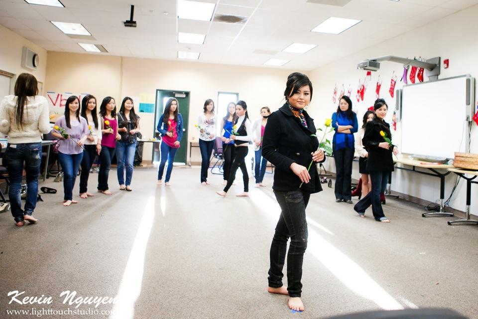Contestant Practice-Rehearsal 2012 - Image 094