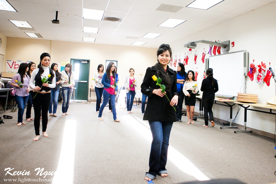 Contestant Practice-Rehearsal 2012 - Image 095