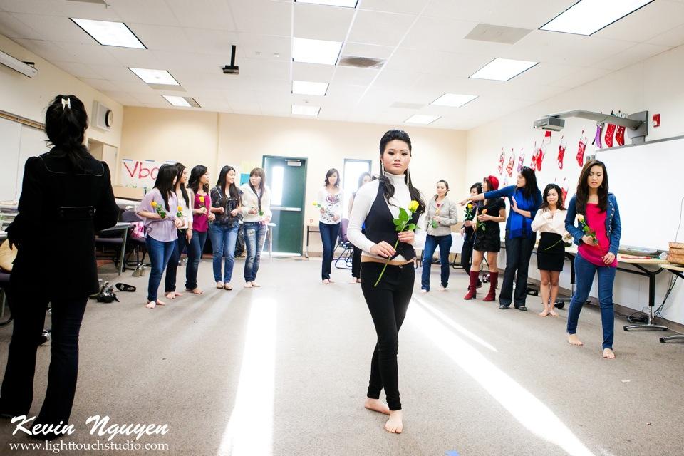 Contestant Practice-Rehearsal 2012 - Image 096