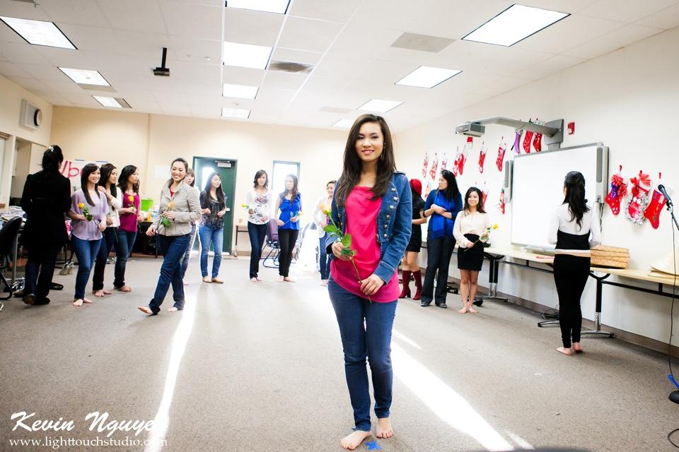 Contestant Practice-Rehearsal 2012 - Image 097