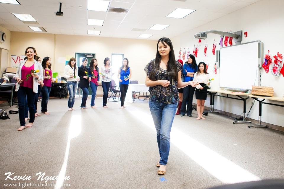 Contestant Practice-Rehearsal 2012 - Image 099