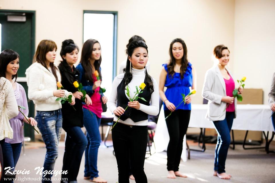 Contestant Practice-Rehearsal 2012 - Image 109