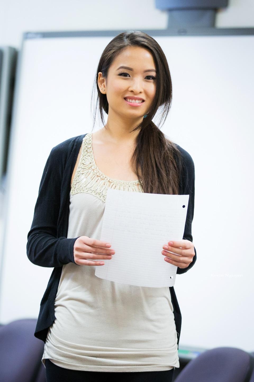 Contestant Rehearsal 12-21-2014 - Hoa Hau Ao Dai - Image 101