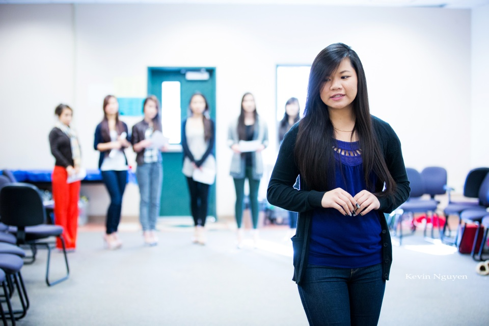 Contestant Rehearsal 12-21-2014 - Hoa Hau Ao Dai - Image 116