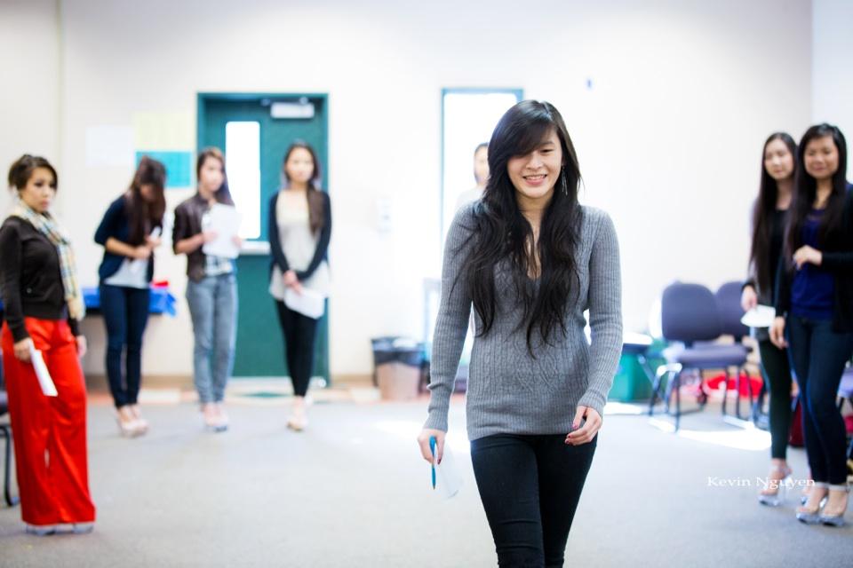 Contestant Rehearsal 12-21-2014 - Hoa Hau Ao Dai - Image 120