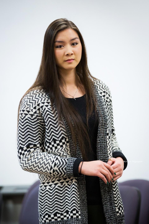 Contestant Rehearsal 12-21-2014 - Hoa Hau Ao Dai - Image 127