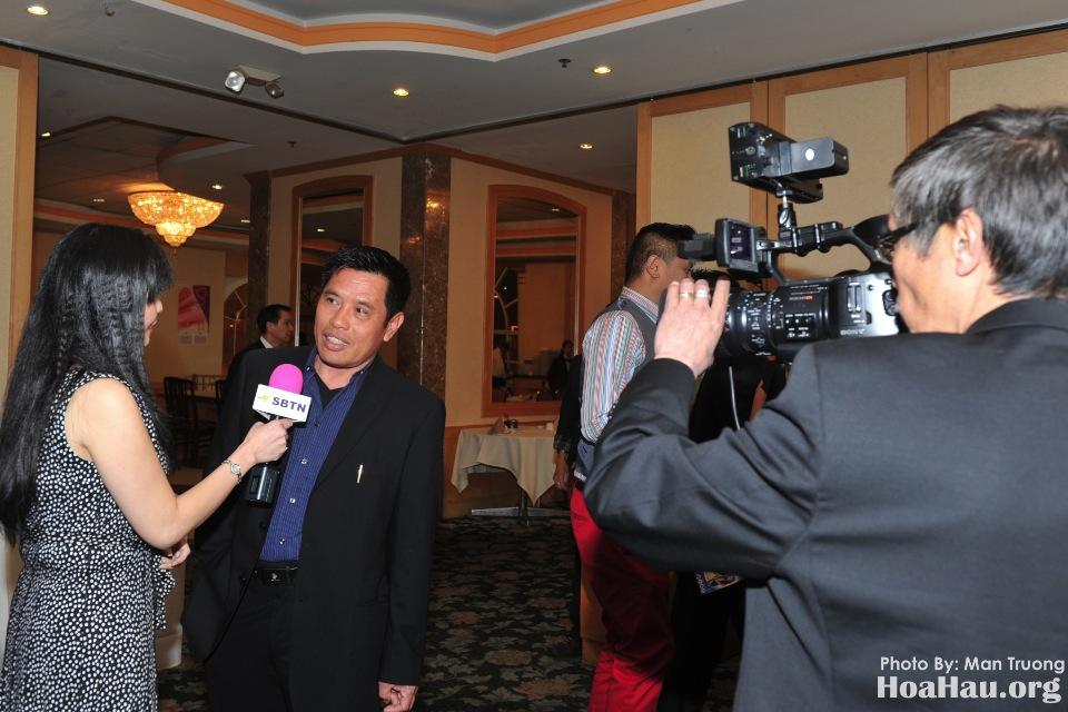 Coronation 2013 - Dang Quang - Hoa Hau Ao Dai Bac Cali - San Jose - Image 029