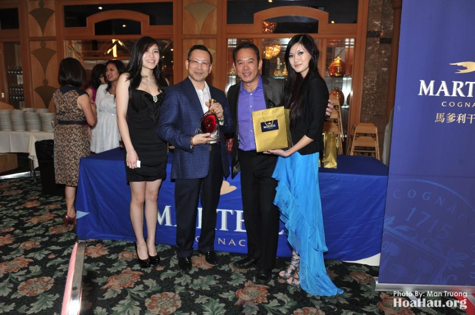 Coronation 2013 - Dang Quang - Hoa Hau Ao Dai Bac Cali - San Jose - Image 041