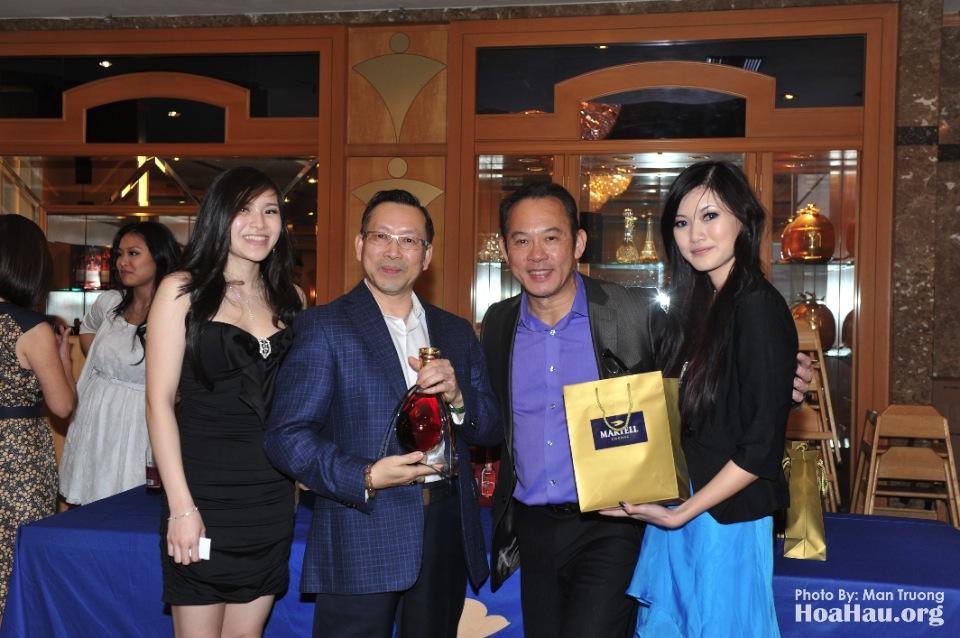 Coronation 2013 - Dang Quang - Hoa Hau Ao Dai Bac Cali - San Jose - Image 042