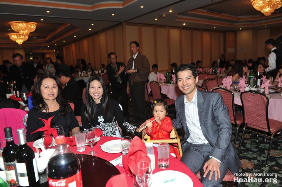 Coronation 2013 - Dang Quang - Hoa Hau Ao Dai Bac Cali - San Jose - Image 053
